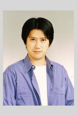 Каванабэ Масаки