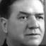 Kayukov, Stepan
