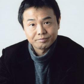 Кикути Масами