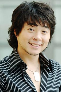 Ким Дон Хён