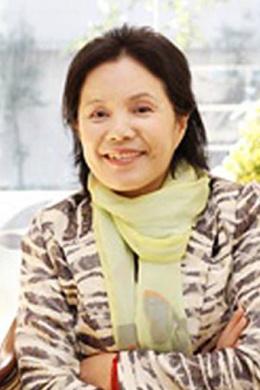Ким Дон Чжу