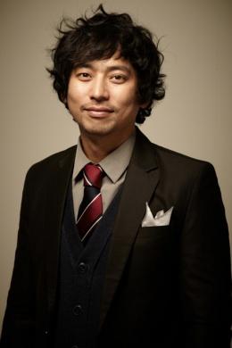 Ким Хён Бом