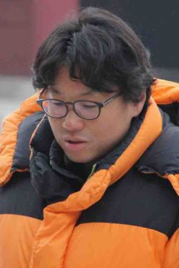 Ким Хён Гын