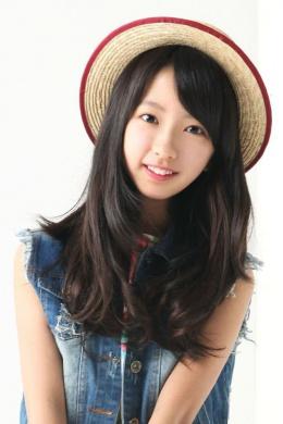 Ким Чжи Мин