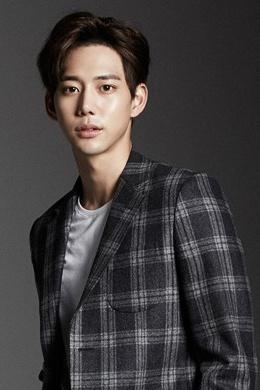 Чин Чжу Хён