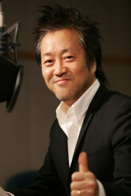 Ким Чжон Чжин