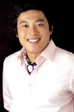 Ким Чжон Сок