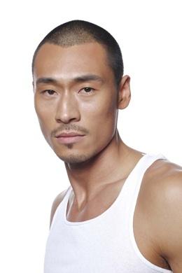 Ким Сон Хён
