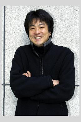 Ким Ён Чжун