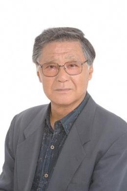 Кисино Кадзухиро