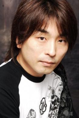 Кисио Дайсукэ