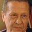 Станислав Коренев