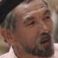 Акыл Куланбаев