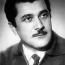 Вадим Курчевский