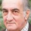 Хуан Ломбардеро