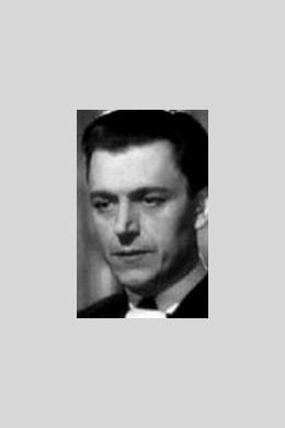Жан Мартинелли