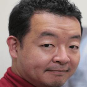 Нагахама Хироси
