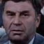 Даниил Нетребин