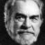 Ренцо Пальмер