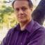 Пьер Перишу