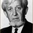 Леонид Пирогов