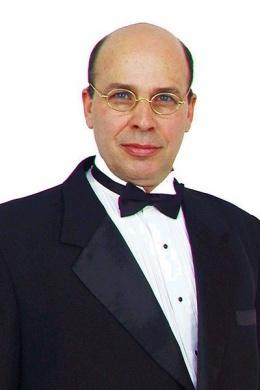 Том Пул