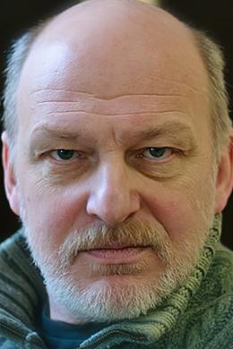 Никита Прозоровский