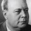 Виктор Станицын