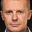 Stoyanov, Andrey