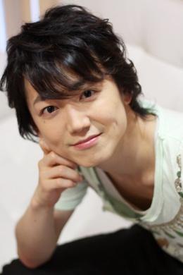 Суганума Хисаёси