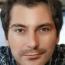 Игорь Сычев