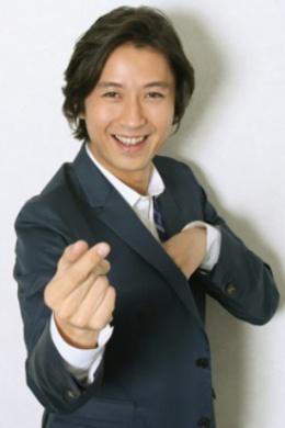Танихара Сёсукэ