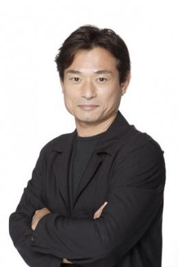 Тэрасома Масаки