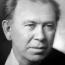 Volkov, Pavel