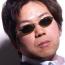 Ватанабэ Синичиро