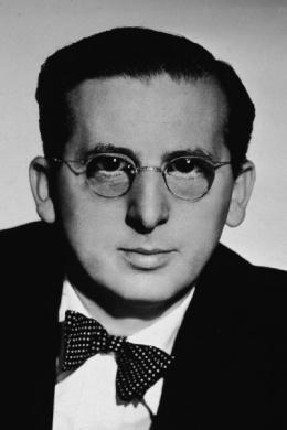 Франц Ваксман