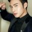 Вин Чжан