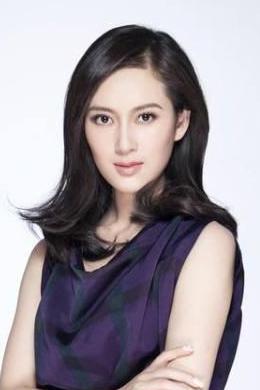 Чжао Кэ
