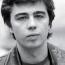 Сергей Бодров мл.