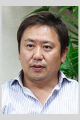 Такэути Хидэки