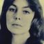 Ольга Наруцкая