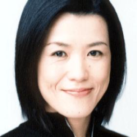 Миядзи Масако