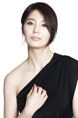 Ан Хе Гён