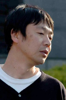 Мураками Сёсукэ