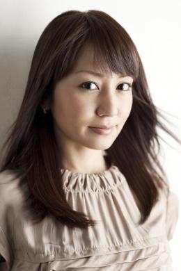 Яда Акико