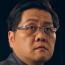 Чжу Дэ Ган