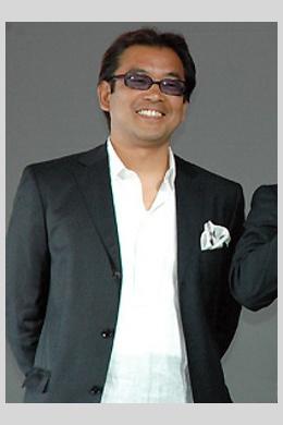 Накаэ Исаму