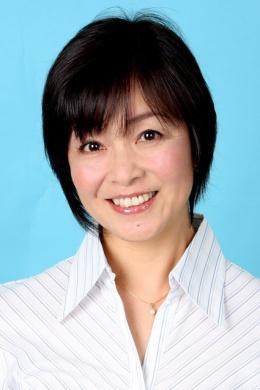 Хидака Норико
