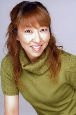 Такаяма Минами
