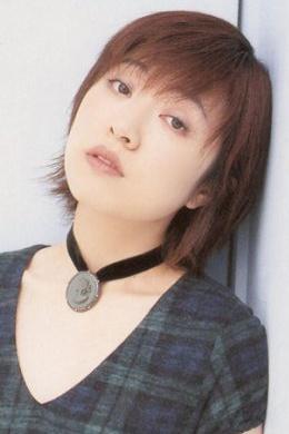 Хаясибара Мэгуми